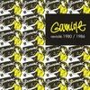 Couverture de l'album Gamine - Revisité 1980-1986