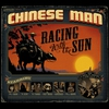 Cover of the album Racing With the Sun