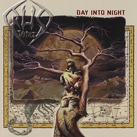 Cover of the track Day Into Night