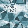 Couverture de l'album Vive en Mí