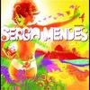Cover of the album Encanto