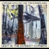 Couverture de l'album Light In The Darkest Corners