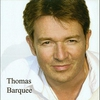 Cover of the album Thomas Barquee