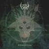 Couverture de l'album A Tribute to Venom