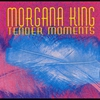 Cover of the album Tender Moments