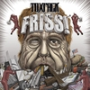 Cover of the album Friss!