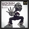 Cover of the album Skelewu - Single