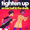 Couverture du titre Tighten Up, Pt. 1 (LP Version)