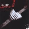 Couverture de l'album Cesar Huesca