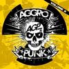 Cover of the album Aggropunk, Vol. 2 (Remastered)