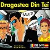 Cover of the track Dragostea Din Tei