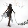 Cover of the album À nu
