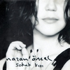 Cover of the album Sokak Kızı