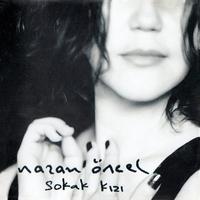 Cover of the track Sokak Kızı