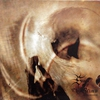 Cover of the album Skullreader