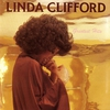Couverture de l'album Linda Clifford: Greatest Hits