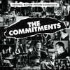 Cover of the album The Commitments (Soundtrack from the Motion Picture)