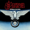 Cover of the album Wheels of Steel (Bonus Track Version)