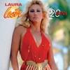 Cover of the album 20 Éxitos de Laura León