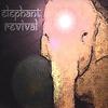 Cover of the album Elephant Revival