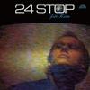Couverture de l'album 24 stop / Gentleman