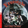 Cover of the album Don't Stop the Rock (Remastered)