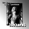 Couverture de l'album Bashment (Digital Only,Re-mastered)