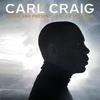 Couverture de l'album Clear and Present - The C2 Sessions