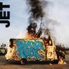 Couverture du titre Black Hearts (on Fire)