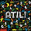 Cover of the album Closed Circuit