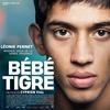 """Cover of the album Butterfly / Blue Is Dead (Musique issue de la bande originale du film """"Bébé Tigre"""") - Single"""