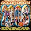 Cover of the album Accordéon 2009