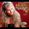 Cover of the track Warum Sag Ich Ihm Nicht, Dass Ich Ihn Liebe