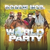 Cover of the album World Party