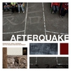 Cover of the album Afterquake