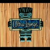 Cover of the album Ultra-Lounge / Tiki Sampler