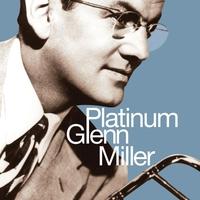 Couverture du titre Platinum Glenn Miller