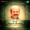 Couverture de l'album Best of Rajesh Roshan