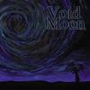 Couverture de l'album On the Blackest of Nights