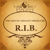 Cover of the album The Best of Chillout Producer: R.I.B.