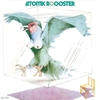 Cover of the album Atomic Roooster