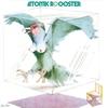 Couverture de l'album Atomic Roooster
