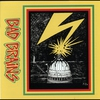Cover of the album Bad Brains