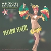 Cover of the album Yellow Fever!