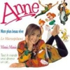 Cover of the track La chanson d'Ariel