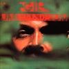 Cover of the album Um Banda Um