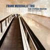 Couverture de l'album Sleigh Ride (feat. Stephan Holstein) [with Travis Haddix]