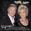Couverture de l'album Unforgettable Duets