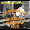 Couverture de l'album Live! @ The Terminal Bar- Minneapolis, MN 6/23/06