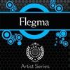 Couverture de l'album Flegma Works